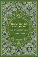 Shur  t Legends  Ib        Identities
