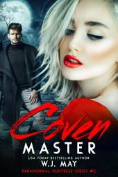 Coven Master