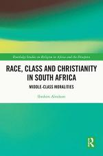 Race, Class and Christianity in South Africa