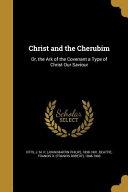 CHRIST   THE CHERUBIM