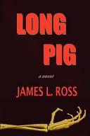 Long Pig PDF