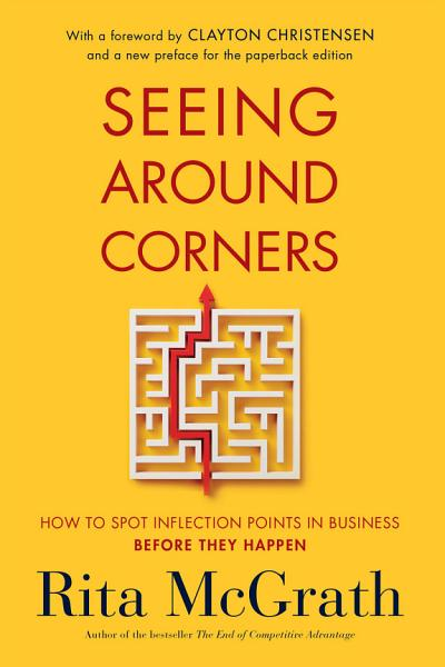 Download Seeing Around Corners Book