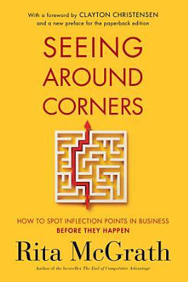 Seeing Around Corners