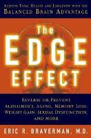 The Edge Effect PDF