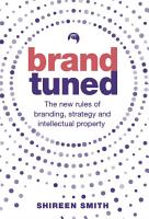 Brand Tuned PDF