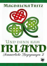 Und dann kam Irland PDF