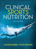 Clinical Sports Nutrition PDF