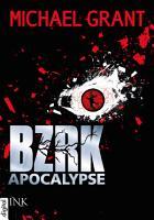 BZRK Apocalypse PDF