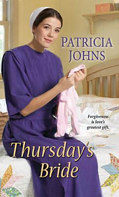 Thursday s Bride PDF