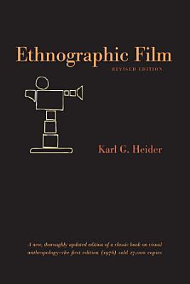 Ethnographic Film PDF