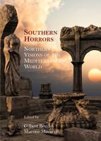 Southern Horrors PDF