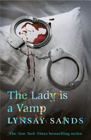 The Lady is a Vamp PDF
