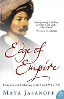 Edge of Empire PDF