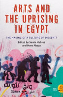 Arts and the Uprising in Egypt PDF