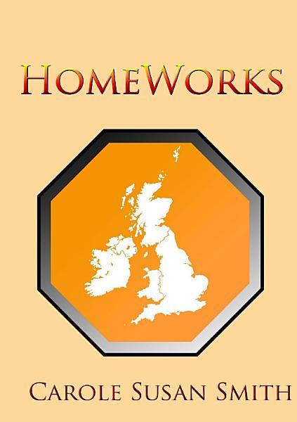 HomeWorks PDF