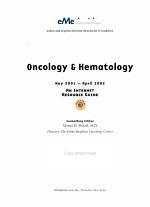 Oncology & hematology