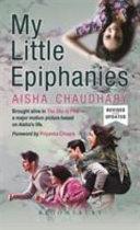 My Little Epiphanies Book PDF