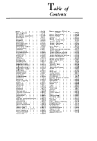 Plant Science Catalog PDF