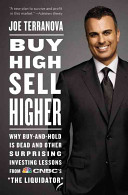 Buy High  Sell Higher PDF