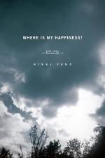 Where Is My Happiness?
