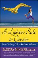 A Lighter Side to Cancer PDF