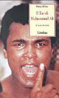 Il tao di Muhammad Ali  Una storia vera PDF