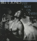 Download Last Night on Earth Book