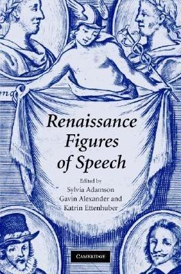 Renaissance Figures of Speech PDF