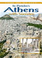 In Pericles  Athens with Socrates