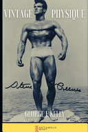 Vintage Physique
