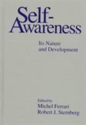 Self awareness PDF