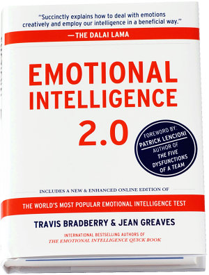 Emotional Intelligence 2 0