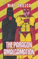 The Paragon Amalgamation PDF