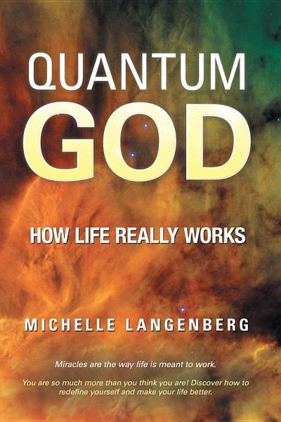 Quantum God