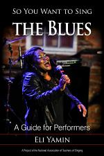 So You Want to Sing the Blues