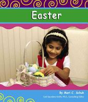 Easter PDF