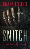 Snitch PDF