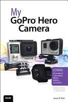 My GoPro Hero Camera PDF