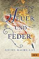 Feuer und Feder PDF
