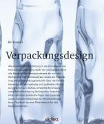 Verpackungsdesign PDF