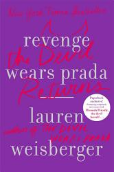 Revenge Wears Prada PDF