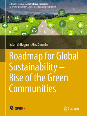 Roadmap for Global Sustainability — Rise of the Green Communities