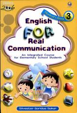 English for Real Communication