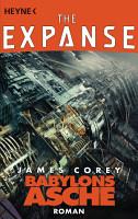 Babylons Asche PDF