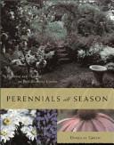 Perennials All Season