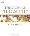 The Story of Philosophy Book