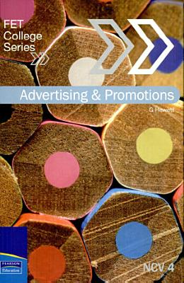 FCS  Advertising   Promotions L4
