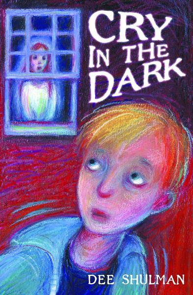 Download Cry in the Dark Book