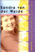 Sandra van der Weide   druk 1   ING PDF