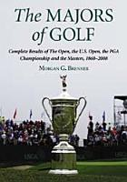 The Majors of Golf PDF